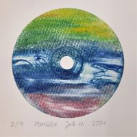 6c_JuleM_Familie_CD-RadierungI