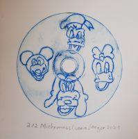6c_LuanaL_MickyMaus_CD-Radierung