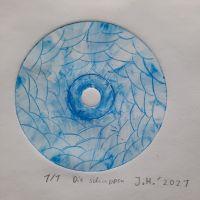 6d_JoshuaH_dieSchuppen_CD-Radierung