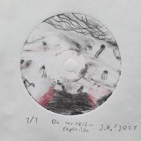 6d_JoshuaH_dieUrzeitexplosion_CD-Radierung