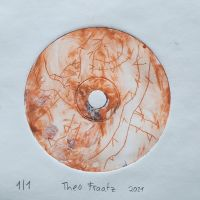 6d_TheoF_Dornen_CD-Radierung