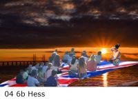 04_6b_Hess