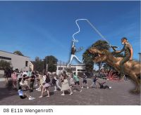 08_E11b_Wengenroth